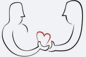 Resultado de imagem para doador de orgãos