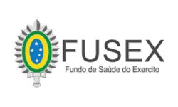 convenio-fusex